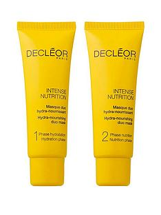 decleor-decleor-intense-nutrition-hydra-nourishing-duo-mask-2-x-25ml