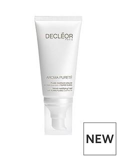 decleor-velvet-mattifying-fluid-50ml
