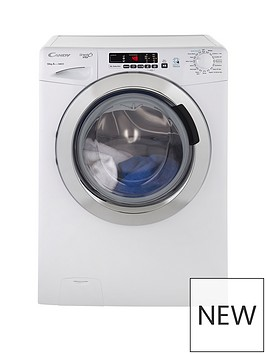 candy-grando-vita-gvs1410dc3-10kg-load-1400-spin-washing-machine-with-smart-touch-white