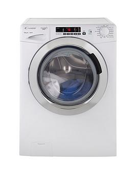 candy-grando-vita-gvs1410dc3-10kg-load-1400-spin-washing-machine-with-smart-touch-whitechrome