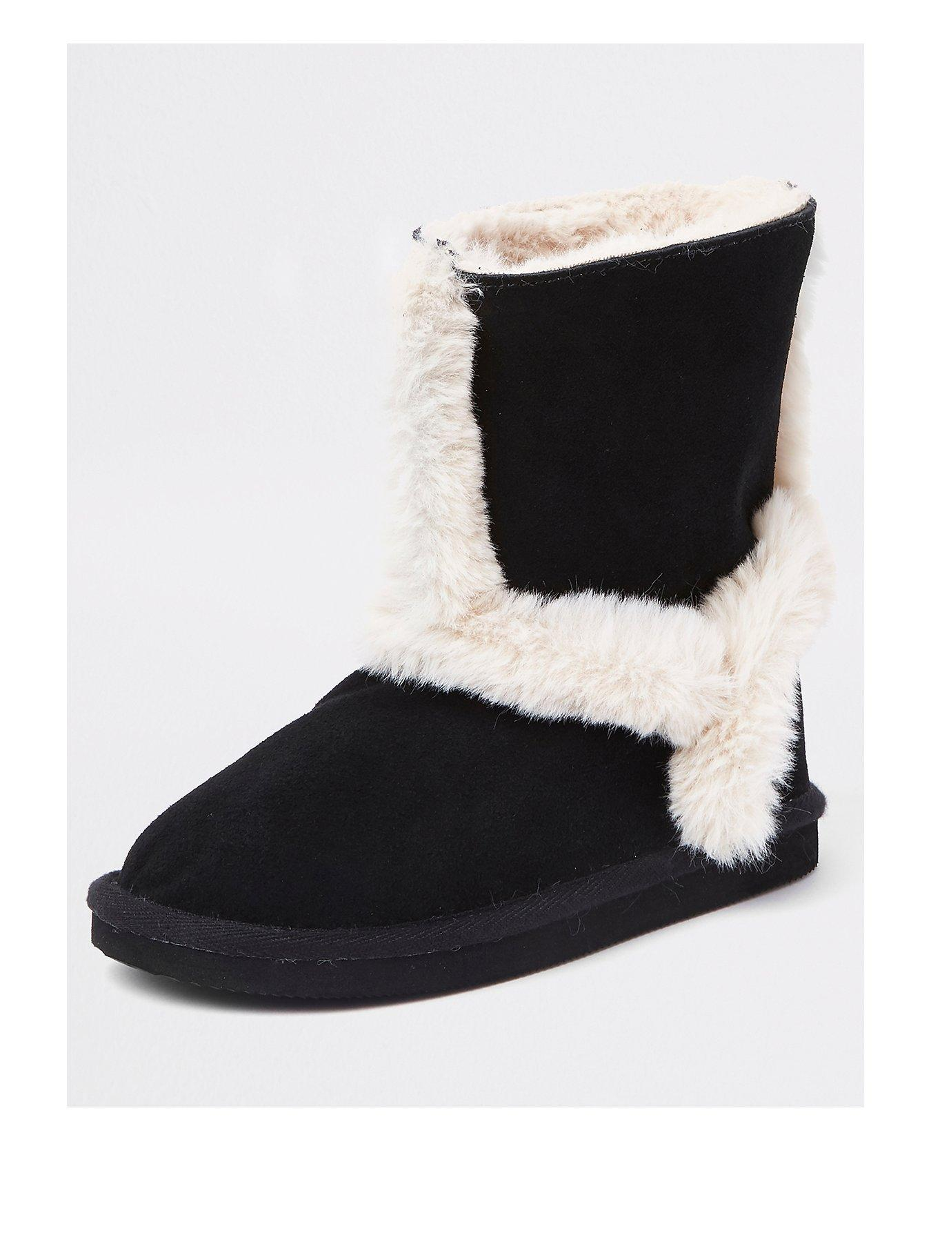 River Island Schuhes Schuhes Schuhes   River Island Stiefel   Very.co  1be999