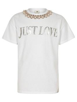 river-island-girls-white-just-love-t-shirt