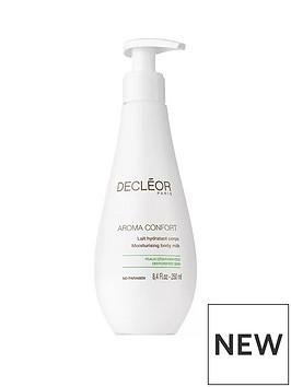 decleor-decleor-aroma-comfort-moisturising-body-milk-250ml