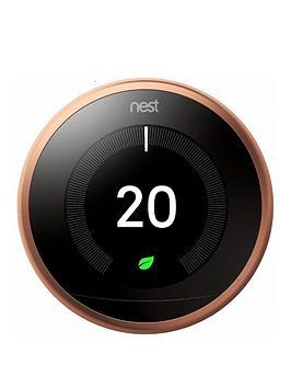 nest-learning-thermostat-copper-3rd-gen-ukie