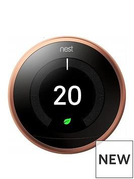 nest-nest-learning-thermostat-copper-3rd-gen-ukie