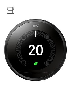 google-nest-learning-3rd-generation-thermostat