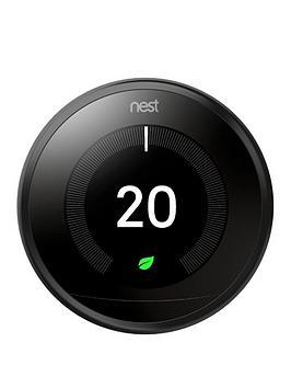 nest-learning-thermostat-black-3rd-gen-ukie