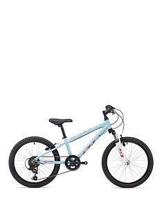 adventure-200-junior-6-speed-mountain-bike-20-inch-wheel