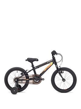 Adventure 160 Junior 6 Speed Mountain Bike 16 Inch Wheel