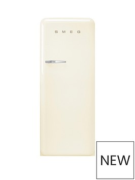 smeg-fab28nbsp60cm-retro-style-right-hand-hinge-fridge-with-icebox-cream