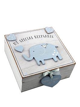petit-cheri-mdf-my-special-keepsake-box-16cm-x-16cm-bluepink