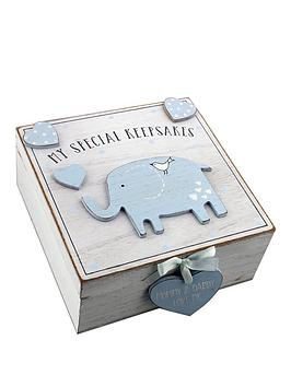 petit-cheri039-mdf-my-special-keepsake-box-16cm-x-16cm-ndash-bluepink