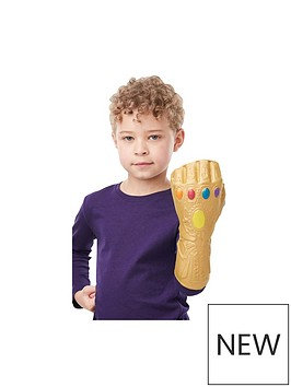 marvel-avengers-infinity-war-deluxe-child-gaunlet