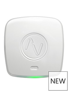 lightwave-l2-link-plus-wireless-smart-home-controller