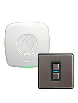 lightwave-gen-2-lighting-starter-kit-works-with-apple-homekit-google-assistant-and-amazon-alexa