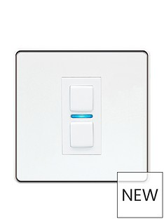 lightwave-gen-2-smart-dimmer-1-gang-white