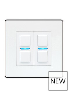 lightwave-gen-2-smart-dimmer-2-gang-white