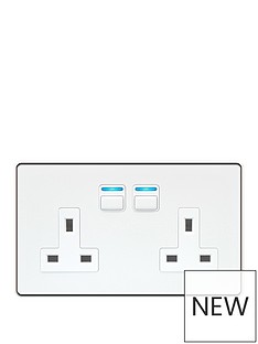 lightwave-gen-2-smart-socket-2-gang-white