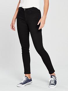 wrangler-high-rise-skinny-jean