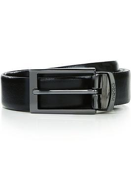 hugo-mens-elvio-reversible-leather-belt-blackbrown