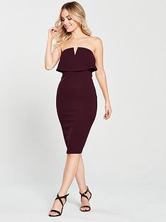 Ax Paris Dresses Very Co Uk