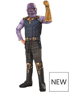 marvel-avengers-infinity-war-deluxe-child-thanos