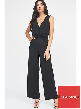 lavish-alice-origami-wide-leg-jumpsuit-with-beaded-fringed-trim-blacknbsp