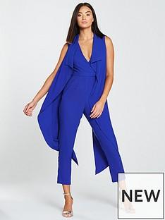 lavish-alice-waterfall-jacket-tailored-jumpsuit-cobalt-blue