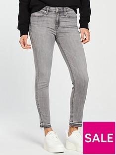 calvin-klein-ckj011-mid-rise-skinny-jean