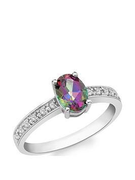 love-gem-9ct-white-gold-mystic-topaz-solitaire-ring-with-diamond-set-shoulders