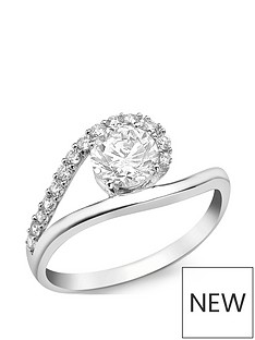 love-gold-9ct-white-gold-cubic-zirconia-cut-out-swirl-ring