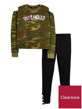 v-by-very-girls-camo-cold-shoulder-sweatshirt-amp-legging-outfit