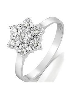 starlight-9ct-gold-1-carat-look-diamond-illusion-set-cluster-ring