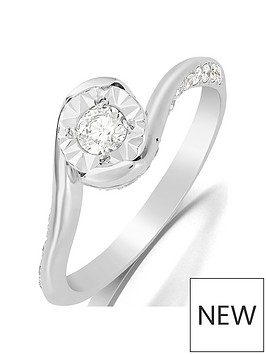 starlight-9ct-gold-115-carat-look-50-point-diamond-illusion-set-solitaire-ring-with-twist-set-shoulders