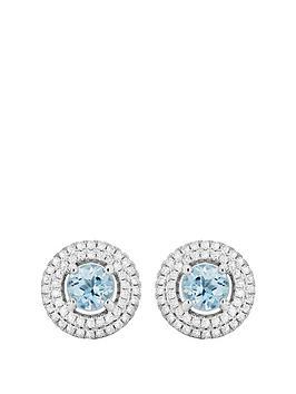 love-gem-sterling-silver-sky-blue-topaz-cubic-zirconia-round-double-halo-stud-earrings