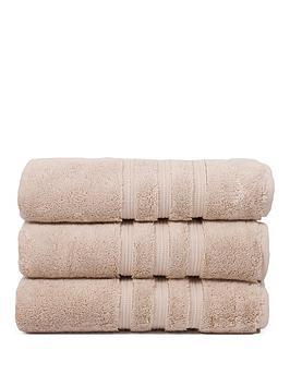 hotel-collection-luxury-ultra-loft-pima-cotton-800-gsm-towel-range-ndash-natural