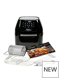 pressure-king-pro-power-air-fryer-cooker