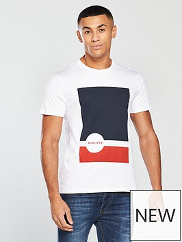 v-by-very-white-graphic-tee