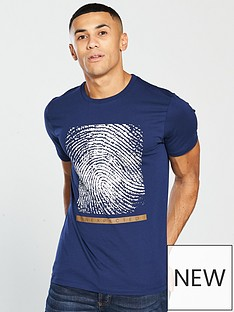 v-by-very-navy-unexpected-graphic-tee