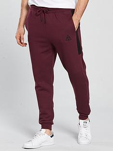 v-by-very-side-detail-jogger