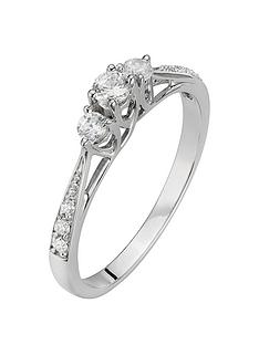 love-diamond-9ct-white-gold-23-point-three-stone-diamond-ring-with-heart-detail-on-shank