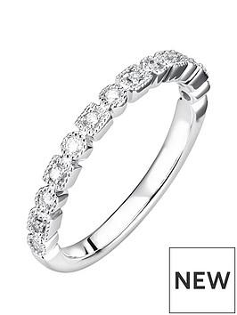 love-diamond-9ct-white-gold-11-point-diamond-geometric-ring