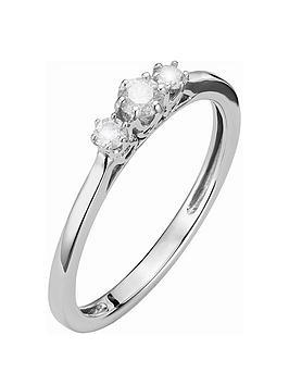 love-diamond-9ct-white-gold-20-point-three-stone-diamond-ring