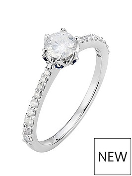 love-diamond-9ct-white-gold-40-point-diamond-solitaire-amp-secret-sapphire-ring-with-18-point-pave-diamond-shoulders