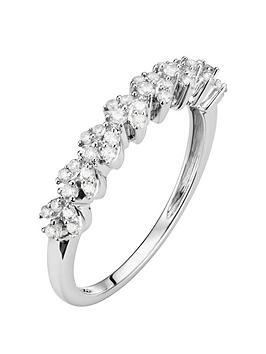 love-diamond-9ct-white-gold-22-point-diamond-wreath-ring