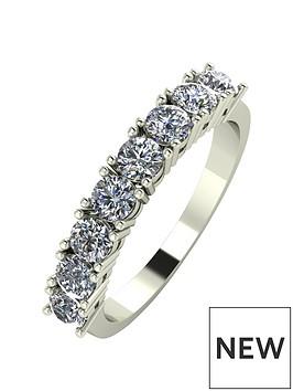 love-diamond-9ct-gold-1-carat-total-8-stone-diamond-eternity-ring