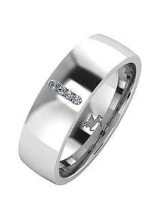 love-diamond-argentium-silver-diamond-set-6mm-cushion-court-wedding-band