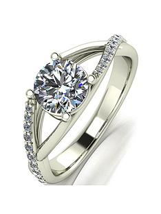 moissanite-9ct-gold-12-carat-eq-moissanite-solitaire-ring-with-split-set-shoulders