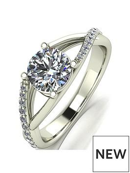 moissanite-9ct-gold-12-carat-eq-moissanite-solitaire-ring-with-split-set-shoulders