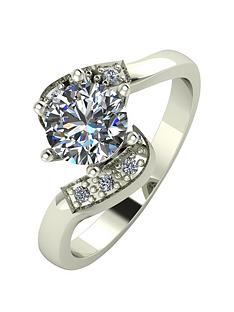 moissanite-9ct-gold-1-carat-eq-moissanite-twist-solitaire-ring